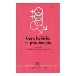 GAY-LESBICHE-PSICOTERAPIA