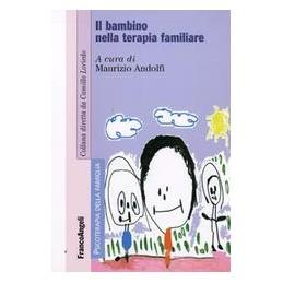 BAMBINO-TERAPIA-FAMILIARE