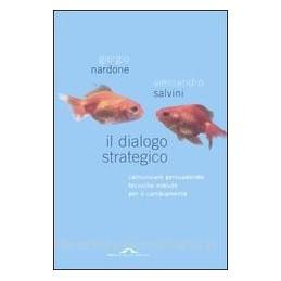 DIALOGO-STRATEGICO