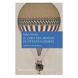 GIRO-DEL-MONDO-80-GIORNI