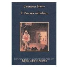 PARNASO-AMBULANTE
