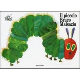PICCOLO-BRUCO-MAISAZIO