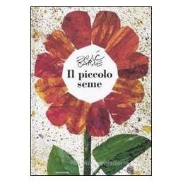 PICCOLO-SEME