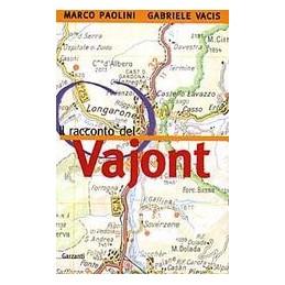 RACCONTO-DEL-VAJONT