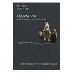 SACCHEGGIO-REGIME-LEGALITA-TRASFORMAZIONI-GLOB