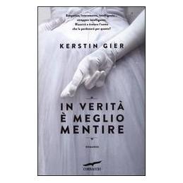 VERITA-MEGLIO-MENTIRE