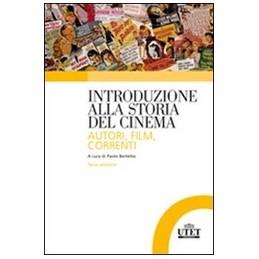INTRODUZIONE-ALLA-STORIA-DEL-CINEMA-EDIZ