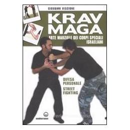 KRAV-MAGA-ARTE-MARZIALE-DEI-CORPI-SPECIALI-ISRAELIANI-DIFESA-PERSONALE-STREET