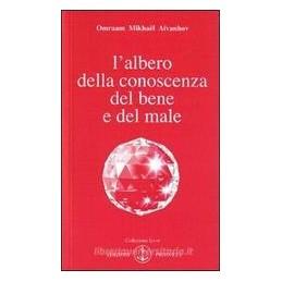 LALBERO-DELLA-CONOSCENZA-DEL-BENE-DEL-MALE