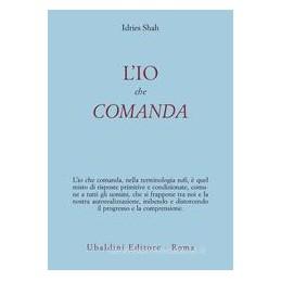 LIO-CHE-COMANDA