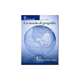 mondo-di-geografia-set-1-vol-1--quaderno-recupero--dossier-vol-1