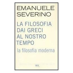 FILOSOFIA-DAI-GRECI-NOSTRO-TEMPO-FILOSOFIA-MODERNA