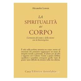 SPIRITUALITA-DEL-CORPO