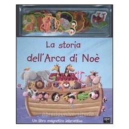 STORIA-DELLARCA-NOE