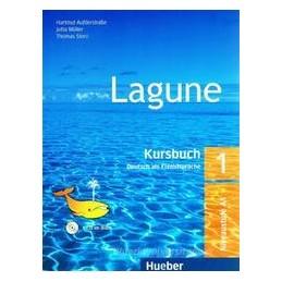 LAGUNE-LIBRO