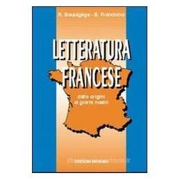 LETTERATURA-FRANCESE-ITALIANO