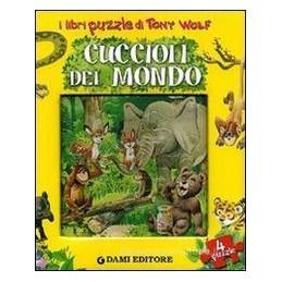 LIBRO-PUZZLE-CUCCIOLI-DEL-MONDO