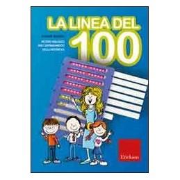 LINEA-DEL-100-STRUMENTO-METODO-ANALOGICO-PER-LAPPRENDIMENTO-DELLA-MATEMATICA