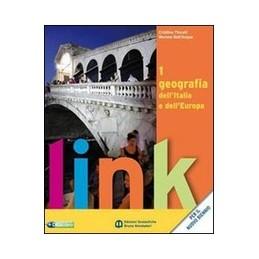 LINK-GEOGRAFIA-DEL-MONDO-GLOBALE-VOL