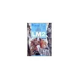 lm---letteratura-modulare-2---il-novecento-vol-2
