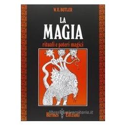 MAGIA-RITUALI-POTERI-MAGICI