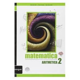 MATEMATICA-ARITMETICA-VOL