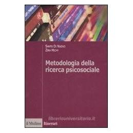 METODOLOGIA-DELLA-RICERCA-PSICOSOCIALE