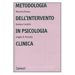 METODOLOGIA-DELLLINTERVENTO-PSICOLOGIA-CLINICA