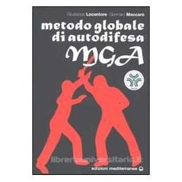 MGA-METODO-GLOBALE-AUTODIFESA-LINEA-GUIDA-PER-GLI-INSEGNANTI-TECNICI-AUT