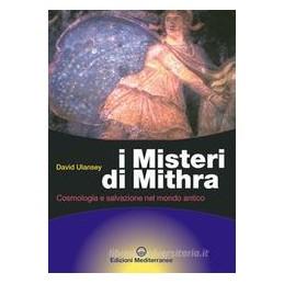 MISTERI-MITHRA-COSMOLOGIA-SALVEZZA-NEL-MONDO-ANTICO