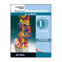 NUOVA-MATEMATICA-COLORI-VOLUME-EDIZIONE-AZZURRA-INVALSI-QUADERNO-RECUPERO--CD-ROM-VOL