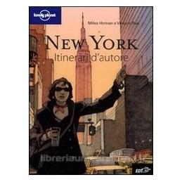 NEW-YORK-ITINERARI-DAUTORE