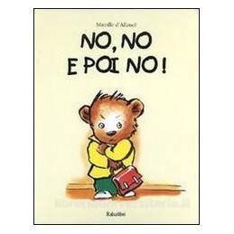 POI-NO