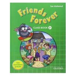 friends-forever-3-pack-cbb--espansione-online-vol-3