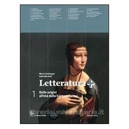 LINEAMENTI.MATH BLU  VOLUME 3  EDIZIONE RIFORMA  VOL. 1 CON EBOOK
