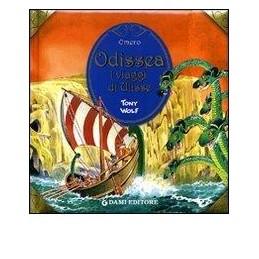 ODISSEA-VIAGGI-ULISSE