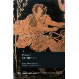 OLIMPICHE