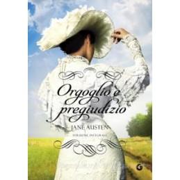 ORGOGLIO-PREGIUDIZIO