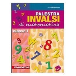 PALESTRA-INVALSI-VOLUME-CLASSE-PRIMA-VOL