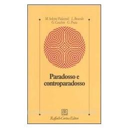 PARADOSSO-CONTROPARADOSSO