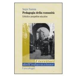 PEDAGOGIA-DELLA-COMUNIT-CRITICIT-PROSPETTIVE-EDUCATIVE