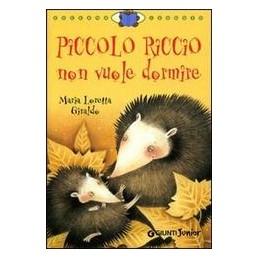 PICCOLO-RICCIO-NON-VUOLE-DORMIRE