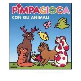 PIMPAGIOCA-CON-GLI-ANIMALI-LIBRO-FLIPFLAP