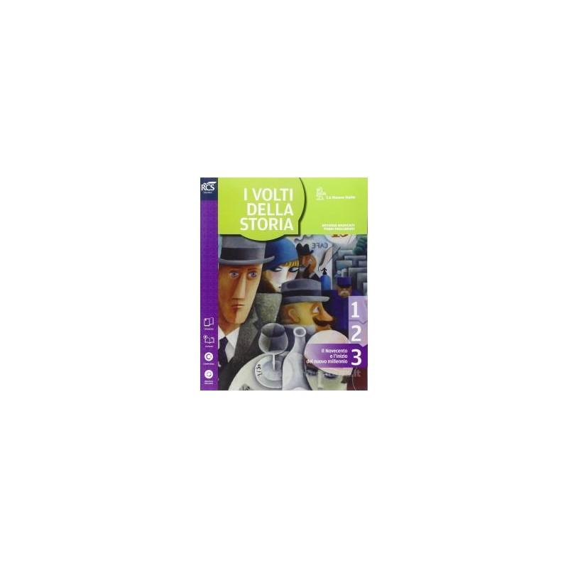 DIVINA COMMEDIA VOL. U NUOVA  EDIZIONE INTEGRALE CON DVD (JACOMUZZI S.)