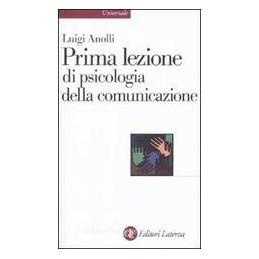 PRIMA-LEZIONE-PSICOLOGIA-DELLA-COMUNICAZIONE