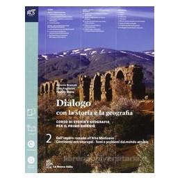 HEADWAY DIGITAL  PRE INTERMEDIATE 4TH MISTO SPECIAL(S/C SB&WB + ITUT + ICHECK )