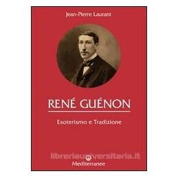 REN-GUENON