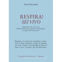 RESPIRA-SEI-VIVO