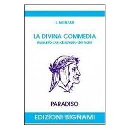 RIASSUNTO-PARADISO-CON-DIZIONARIO-NOMI