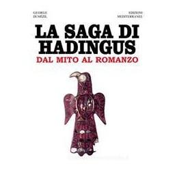 SAGA-HADINGUS-DAL-MITO-ROMANZO